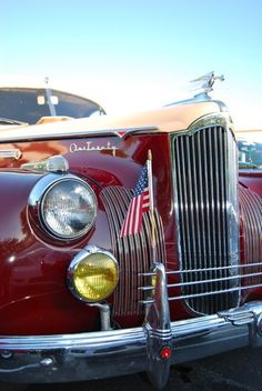 Eureka Springs, Car Show, Arkansas, Cars And Motorcycles, Antique Cars, Vintage Cars