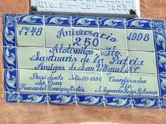 Santuario de Atotonilco. Diocesis de Celaya. www.diocesisdecelaya.org.mx