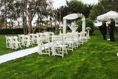 Wedding Set Up at the Limak Lara, Lara, Turkey! Perfect Weddings Abroad, Wedding Abroad, Wedding Set Up, Traveling By Yourself, Wedding Venues, Turkey, Table Decorations, Wedding Reception Venues, Wedding Places