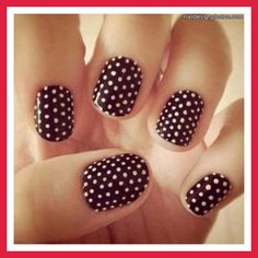 Tenielle wellinger mstanna en pinterest simple do yourself nail designs cute nail designs that are easy to do yourself pictures solutioingenieria Gallery