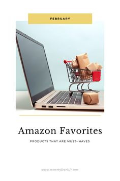 Best Mom, Good Things, Pure Products, Group, Lifestyle, Amazon, Friends, Board, Tips
