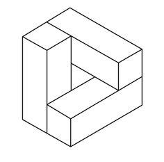 Výsledok vyhľadávania obrázkov pre dopyt optical illusion square