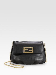 700bef912ef6 10 Best Chanel images | Chanel bags, Chanel handbags, Coco chanel