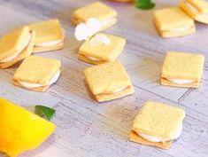Cornbread, Feta, Dairy, Cheese, Cookies, Fruit, Cake, Ethnic Recipes, Lemon Cookies