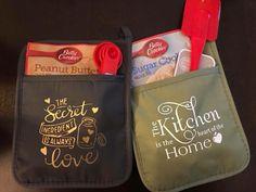 Kitchen gift