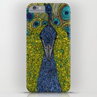 iPhone 6 Plus Cases | Page 47 of 80 | Society6