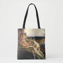 Happy Art Historian: Products on Zazzle Happy Art, Historian, Mermaid, Pouch, Reusable Tote Bags, Products, Sachets, Porch, Belly Pouch