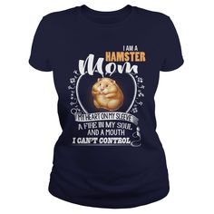 I am In Love With My Hamster , Order HERE ==> https://sunfrog.com/111184377-345111044.html?53624, Please tag & share with your friends who would love it , #superbowl #xmasgifts #birthdaygifts