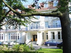 best-western-hotel-royale_-_bournemouth  #Hotels In #Bournemouth