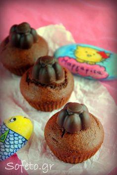 117 Healthy Sweets, Recipies, Muffin, Gluten Free, Baking, Breakfast, Birthday, Desserts, Madness