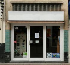 fachada 2