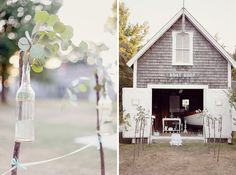 new england | Simply Bloom Photography