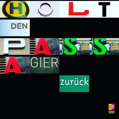 Staffel 3 Folge 12 #homeland #amazonprime #brody #carriemathison #tv #serien #words #urbanpoetry #berlin #wien #zürich #teheran