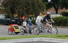 909232d1405801280-burley-attached-adams-trail-bike-safe-ttt-004.jpg (702×445)