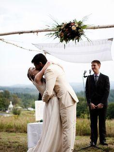 Stone Fox Bride   weddings