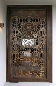 Interior Design Photos, Window Grill Design, Ceiling Design, Luxurious Room, Entrance Door Design, Gate Design, Room Partition Designs, House Interior Decor, Decorative Room Dividers