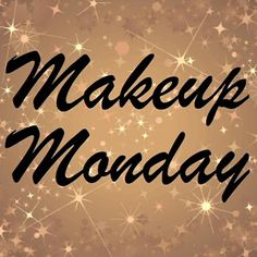 https://m3makeup.com/  Stay Tuned for #tips from our PROS!!  https://m3makeup.com/