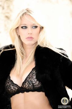 Avril Lavigne | Cantante | Canada - Imágenes en Taringa!