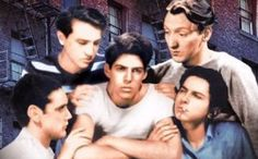 dead end kids little tough guy dvd huntz hall actor billy halop actor . Popular Movies, Latest Movies, Movies 2019, Hd Movies, Billy Halop, Leo Gorcey, The Bowery Boys, Top Comedies, Abbott And Costello