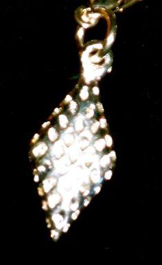 Bembeltown Silberschmuck aus Frankfurt  Jetzt erhältlich... Der Bembeltown Silberschmuck! Schicke Silber-Bembel, Brezeln und natürlich auch Haddekuche - perfekt als Geburtstagsgeschenk, Weihnachtsgeschenk oder einfach mal so...