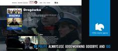 www.next-film.pl
