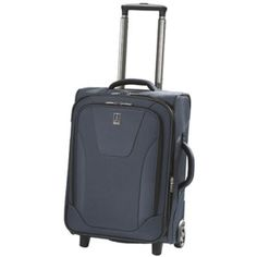 American Tourister Ilite Xtreme Spinner 25 Review | Tours and holy ...