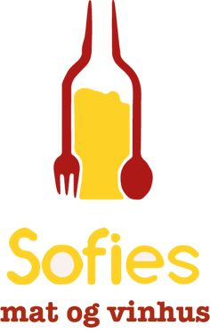 Sofies mat og vinhus er en trivelig kafé rett ved Bislett Stadion. Her får du rimelig norsk husmannskost og god service.