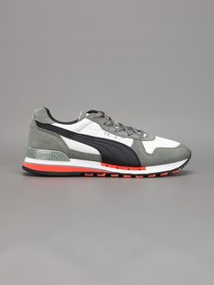 8 Best Puma images | Sneakers, Shoes, Fashion