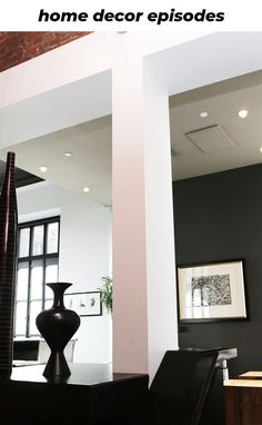 71 best home decoration shops uk images on pinterest in 2018 rh pinterest com