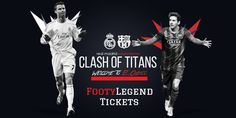 Book your Tickets for Spanish El Clasico (Real Madrid v FC Barcelona) 22nd November 2015 La Liga BBVA 2015/16  BOOK TICKETS: http://www.footy-legend.com/products/real-madrid-v-fc-barcelona-el-clasico-tickets