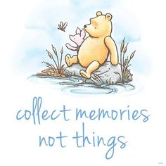 """' said Pooh. 'What do you say, Piglet?' said Piglet."""" —Winnie-the-Pooh Cute Winnie The Pooh, Winnie The Pooh Quotes, Eeyore Quotes, Snoopy Quotes, New Quotes, Life Quotes, Inspirational Quotes, Qoutes, Quotes Images"""