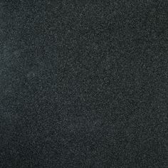Shop our collection of Granite Tiles for kitchen countertops, walls & flooring applications. Granite Tile Countertops, Tile Stores, Black Granite, Wall And Floor Tiles, Impala, Natural Stones, Quartz, Carpet, Flooring