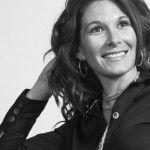 Sacramento Fashion Week - Karri Grant : Styling the Way