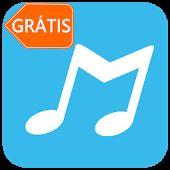 Musicas MP3 Gratis(sem baixar)