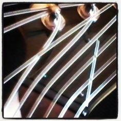 strings guitar jackson randy rhoads music  mobile phone photo instagram dwd zlkwsk