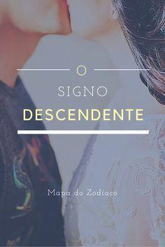 O signo descendente é um ponto importante no mapa astral, saiba o significado do seu signo descendente e o que ele revela sobre sua vida amorosa no artigo.