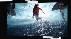 T96 PRO with RAM: 2GB or 3GB *Direct contact (Manufacturer) ●Skype: stevenching1976 ●EMail: steven@unuiga.com ●Phones: +86-755-86110143 +86-180-38133940 www.UNUIGA.com and www.UNUIGA.com.cn -- #T96Pro #AndroidTVBox #TVBox #ipTV #Kodi #H265 #UHD #4K #SmartTV #SmartBox #SmartTvBox #Android #MXQ #Amlogic #S912 #MXQPro #GooglePlay #GooglePlayStore