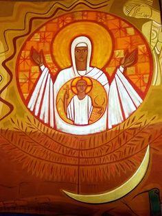 Brividades: Ano Jubilar do Santuário de Nossa Senhora do Perpétuo Socorro