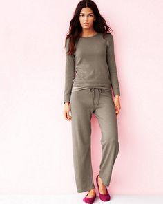 Womens Soft Bathrobe,Suma-ma Silk Lace Robe Dress Babydoll Sleepwear Nightdress Pajamas Set