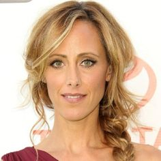 Kim Raver (American, Television Actress) was born on 15-03-1969.  Get more info like birth place, age, birth sign, biography, family, relation & latest news etc.