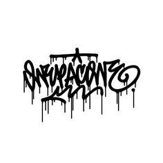 "40 Me gusta, 3 comentarios - STORM (@stormski1) en Instagram: ""Yo! Rap @onepacone  #stormgrfx #storm #graphics #design #graffiti #tagging #handstyle #lettering…"""