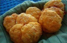 These biscuits were floating around in our Facebook Group and I had to share.   Ingredients      1...