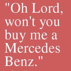 Prince purple rain song lyrics song quotes songs for Mercedes benz lyrics