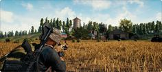 Player Unknown's Battlegrounds (PUBG) wallpapers Pubg wallpaper phone, pubg. - Best of Wallpapers for Andriod and ios Wallpaper Free Download, Wallpaper Downloads, Mobile Wallpaper, Iphone Wallpaper, Desert Map, Player Unknown, Nova, Custom Pc, Great Backgrounds