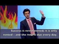 Rory Vaden- Self-Discipline Strategist & New York Times Bestselling Author of Do You Take the Stairs?