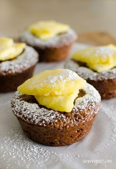 Pineapple and Coconut Weetabix Cake | Slimming Eats - Slimming World Recipes. I am def trying these!!!!