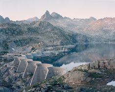 Znalezione obrazy dla zapytania Lac de Migouélou
