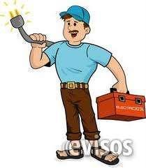 electricista 24 horas  Técnico en electricidad, especialista eléctrico, 20 a ..  http://providencia.evisos.cl/electricista-24-horas-id-599474