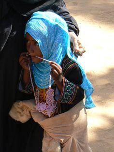 Nubian Princess, Nile 2009