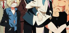 Let's all take a moment to appreciate the fact that the first ever vikturi hug was with Yuri completely drunk in his underwear, literally grinding his crotch against Viktor's, surrounded by a half naked Chris and a messed up angry Yurio
